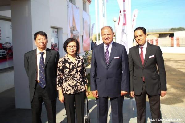 article110-chery-tunisie